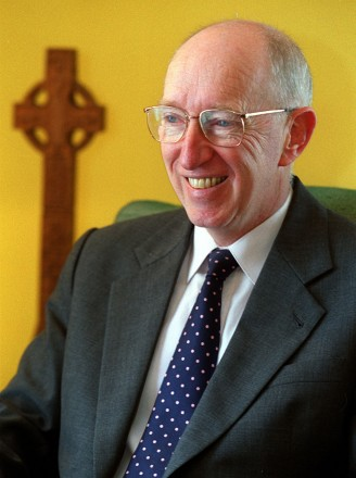 Roger Downer President 2