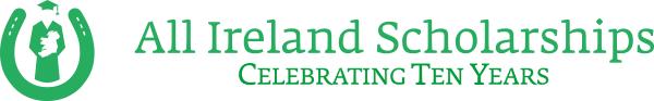 All Ireland Scholarships