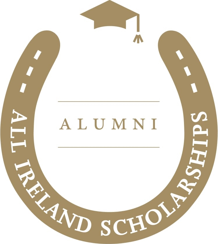 alumni Logo Final cropped
